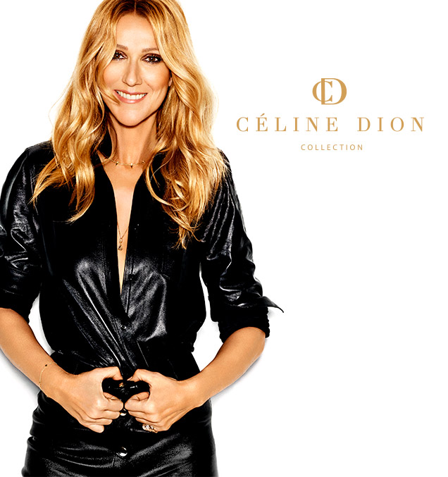 Gold_celine-collection-newsletter-636x677