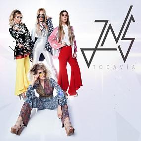 JNS - Todavia 285