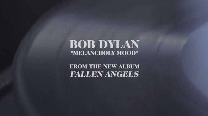 Melancholy-Mood