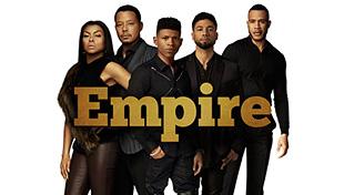 Empire-MusicCR-325