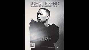 JL tour poster