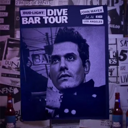 JohnMayer-DiveBarTour-260
