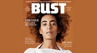 Solange-Bust-Cover325