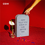 coin album new small