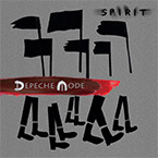 depeche spirit small