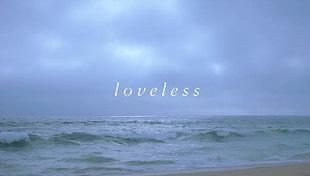 loveless310