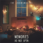The Chainsmokers - Memories....Do Not Open
