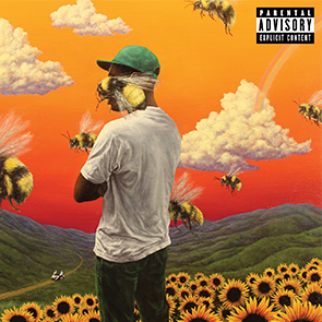tyler flower boy
