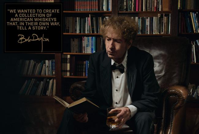 Dylan dans la presse - Page 9 Bob-HeavensDoorWhiskey-650